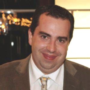 Jerome CHABAUDIE (Owatt Média)